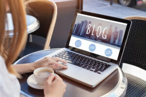 trying to conceive blog